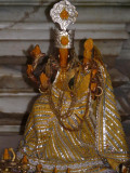 Sri Lakshmi Hayagrivar.JPG