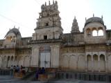 Sri Ranganatha temple1 (Old).JPG