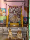 Sri varahar sannadhi.JPG