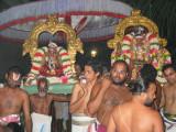 Irattai Purappadu.JPG