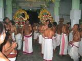 Pathi Ula in Desikan sannidhi.JPG