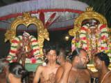 Perumal & Thayar purappadu.JPG