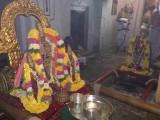 004_Devaperumal Thirukachinambi.jpg