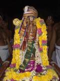 006_Devaraja Dayapatram Srikanchi Purnam Uthamam.jpg