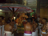 007_Perumal malaimatral with Andal.jpg
