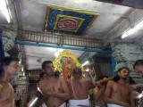 010_Hastisailes Sriman Ambuja Locahana.jpg