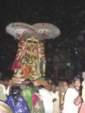 nangur_garuda_sevai_2010
