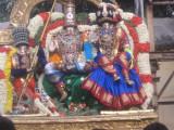 The Grand Pattabisheka ThirukkOlam