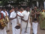 nAdhaswara kacheri