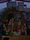 Chakravarthi Thirumagan2.jpg