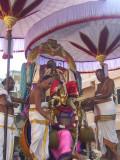 Sri Ramar Garuda Sevai1.jpg