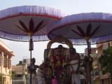 Sri Ramar Garuda Sevai3.jpg