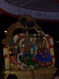 Chakravarthi Thirumagan Pattabishegam2.jpg