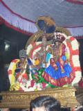 Chakravarthi Thirumagan Pattabishegam4.jpg