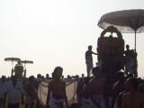 Perumal purappadu_Marina Beach1.jpg
