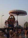 Sri Parthasarathy purappadu @ beach road.jpg