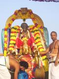 Sri Parthasarathy1.jpg