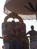 Sri Parthasarathy3.jpg