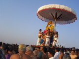 Sri Perumal Samuthirathi Iranguthal1.jpg