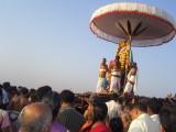 Sri Perumal Samuthirathi Iranguthal2.jpg