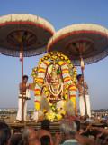 Srinivasa perumal(Egmore1).jpg