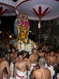 Panguni Uttram  Sri Ranganathar in kannAdi Garudan-2.JPG