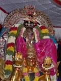Panguni Uttram  Sri Ranganathar in kannAdi Garudan-3.JPG