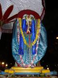 Panguni Uttram  Sri Ranganathar in kannAdi Garudan-Pinnazhagu.JPG