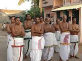 TiruchandaVirutha Ghosthi-6th day.JPG