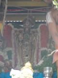 BakthaVatsalan in Tiruther.JPG