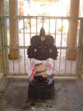 Temples in and around Tuticorin & Kanyakumari