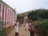 016-Day02-Purappaadu-Sesha Vahanam.jpg
