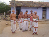 017-Day02-Purappaadu-Prabandha Goshti.jpg