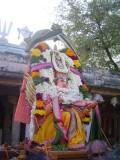 023-Day03-Purappaadu-Garuda Sevai.jpg