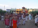 024-Day03-Purappaadu-Garuda Sevai.jpg
