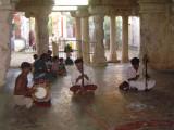 033-Day04-Nadhaswaram and Mela Kainkaryam.jpg