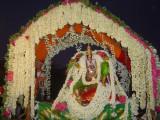 035-Day04-Thiruvengadathappan in Pallakku.jpg