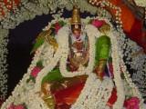 037-Day04-Thiruvengadathappan in Pallakku.jpg