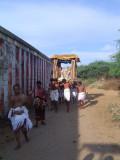042-Day05-Vettiver Chapparam-Purappaadu.jpg