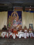 04-Sri Jey_ swamy.JPG