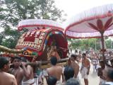 07-Udayavar during purappadu.JPG