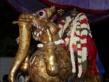 04-Udayavar in yAli vahanam3.JPG