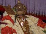 06-Udayavar close up.JPG