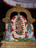 09-Parthasarathi purappadu on varushappirappu.JPG