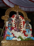 11-Parthasarathi purappadu on varushappirappu.JPG