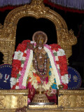 12-Manavalamamunigal on varushappirappu day.JPG