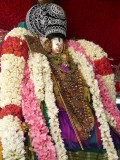 04-7th day morning-Udayavar close up.JPG