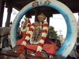04_Bhasyakarar.JPG