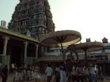 08_Purappadu.JPG
