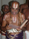 25-Dr.Sri.U.Ve. M.A.Venkatakrishnan swamy backbone of this great kainkaryam.JPG